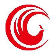 案例分享c++ map的运用和 查找机能测试【C#.Net教程】,性能,map,c++
